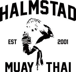 Halmstad Muay Thai